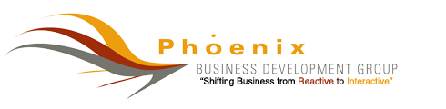 Phoenix Business Development Group